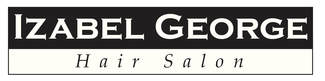 Izabel George Hair Salon- Jupiter, FL